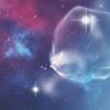 Science Science Channel  - eli007 / Pixabay