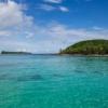 Sea Island Travel Beach Ocean  - datdotien0703 / Pixabay