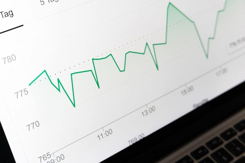 Shares Dax Chart Interest Index  - viarami / Pixabay