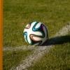 Soccer Ball Fifa World Cup Ball  - brocaloni / Pixabay