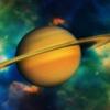 Space Saturn Planet Fog Universe  - Darkmoon_Art / Pixabay