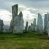Standing Stones Stone Circle  - fußspuren / Pixabay