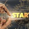 Startup Smartphone Control Skills  - geralt / Pixabay