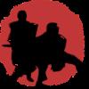 Sumo Wrestling Sumo Japan Wrestle  - OpenClipart-Vectors / Pixabay