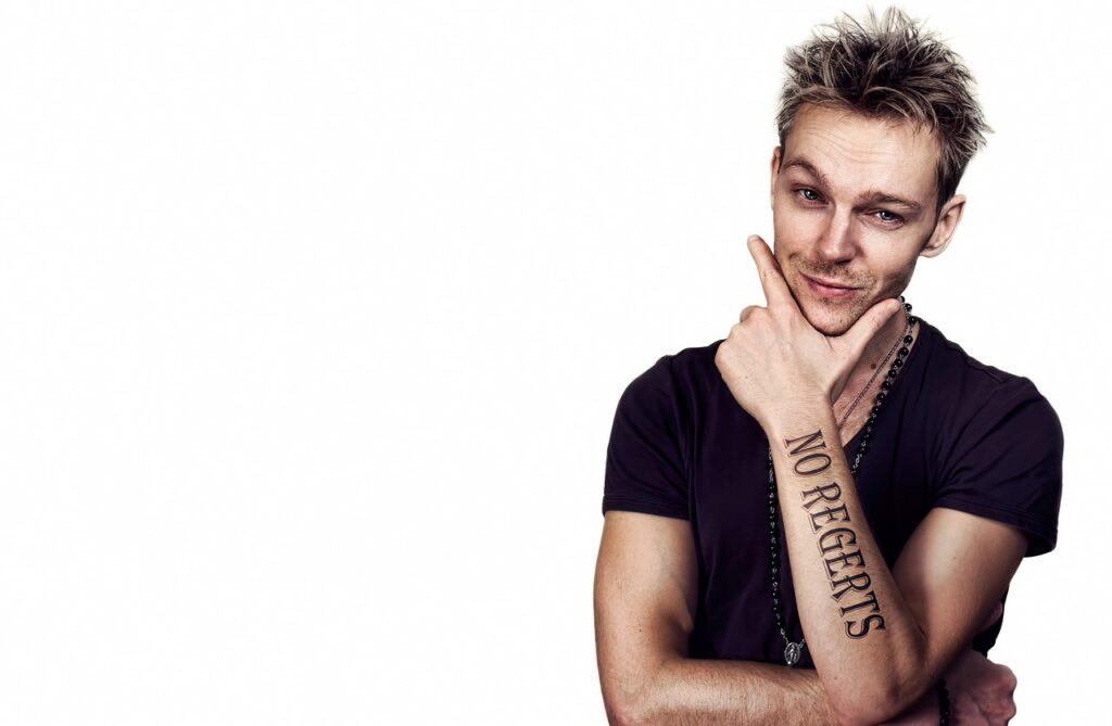 Tattoo Removal Remove Delete  - Sammy-Williams / Pixabay