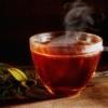 Tea Drink Healthy Beverage  - jmexclusives / Pixabay