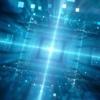 Technology Circuit Board Futuristic  - ParallelVision / Pixabay