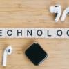 Technology Techno Gadgets Modern  - Shotkitimages / Pixabay