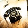 Telephone Former Communication Old  - labwebmaster / Pixabay