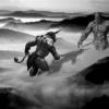 The Giants The Titans Gigantic  - Artie_Navarre / Pixabay