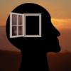 Thinking Open Mind  - geralt / Pixabay