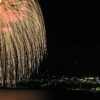 Three Shakus Ball Fireworks  - enka16 / Pixabay