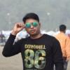 Tourist Man Portrait Sunglasses  - abangladesh27 / Pixabay