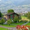 Town Houses Village Switzerland  - farago_jozsef / Pixabay