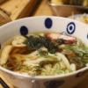 Udon Japanese Dining Cooking Food  - yuri9092 / Pixabay