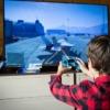 Video Game Entertainment Boy  - Victoria_Borodinova / Pixabay
