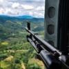 War Pistol Projectile Gun Weapon  - informesoratoria / Pixabay
