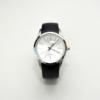 Watch Wrist Watch Time Accesory  - angelicavaihel / Pixabay