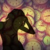 Woman Clock Time Time Management  - geralt / Pixabay