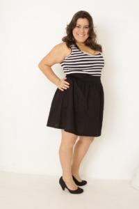 Woman Fat Plus Size Portuguese  - 921354 / Pixabay