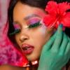 Woman Model Pose Style Fashion  - antonytrivet / Pixabay