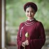 Woman Portrait Ao Dai Dress  - TieuBaoTruong / Pixabay
