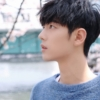 Xiao Zhan Actor Man Portrait Face  - we-o_rd35ozcnzmcuxurck / Pixabay