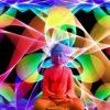 Yoga Buddha Deity Shiva Relaxation  - geralt / Pixabay